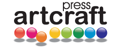 Artcraft Press